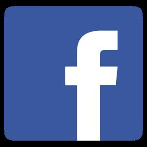 logotipo-oficial-facebook-2014